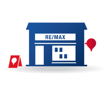 nearest REMAX Office