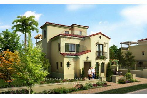 New Cairo District, Cairo - For Sale - 8,217,888 EGP